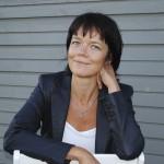 Kristina Björn