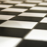 schackrutigt-golv