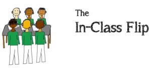 The-in-class-flip